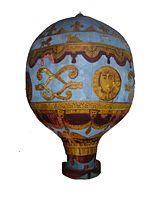 montgolfier_balloon.jpg