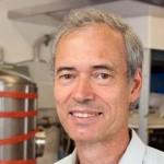 Prof. Wenham NSWB University