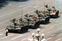 tianasquare-ap-tankman.jpg