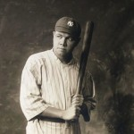 Babe_Ruth-1920-publicdomain