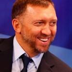 Oleg Deripaska-Russian billionaire Dzinko-CC