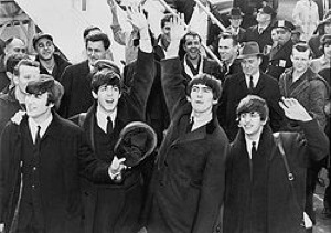 beatles_in_america-64.jpg