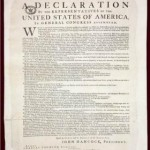 declaration-dunlap.jpg