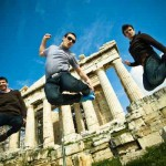 Greek youth-Eole-CC-Foter