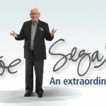 Joe Segal An Extraordinary Life