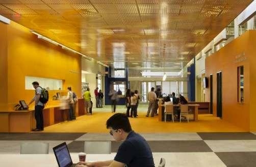 Library Design by-Meyer Scherer -Rockcastle McAllenLibrary 2-525x328