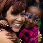 Loving charity-Casey Baynes-TalkingGood