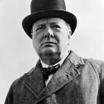 Sir_Winston_S_Churchill-326px