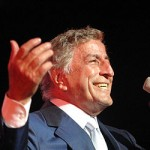 Tony_Bennett_in_2003-cc-flickrTom_Beetz