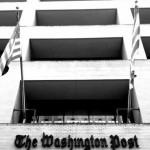 Washington Post-vpickering-Flickr-CC