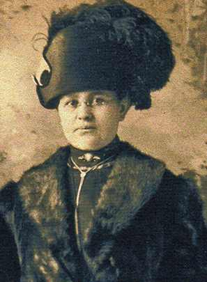 ancestor from Poland-familyphoto-HolocaustSurvivor
