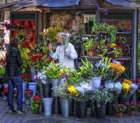 florists shop madrid-marcp dmoz-CC-Flickr