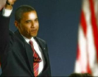 obama-grphic-wave.jpg