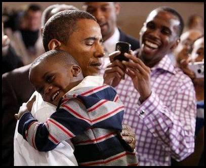 obama-hugs-boy.jpg