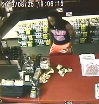 store camera catches teen in honest moment-NBCNY