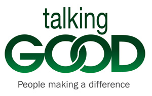 talking-good-logo