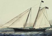 yacht_america_currier_ives.jpg