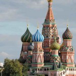 640px-moscow-Red-Square_Saint-Basiles_cc-pixinnDOTnet
