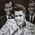 Elvis_on-Sullivan-show