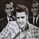 Elvis_on-Sullivan-show