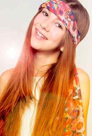 Isabella Rose Taylor-website portrait