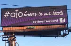 billboard-hashtag-AJO