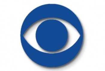 cbs-logo-eye-350x236