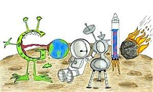google-doodle-winner-space