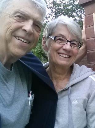 grandparents make iPad app FamZoom