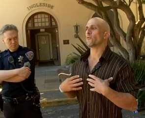 policemans hero SF-KGOvid