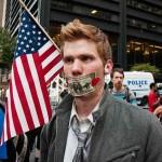 protestor-US-occupy-wall-street-cc-John_St_John