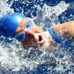 swimmer Diana Nyad-FB photo-500px
