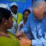 vaccine India polio-UNICEF Graham Crouch