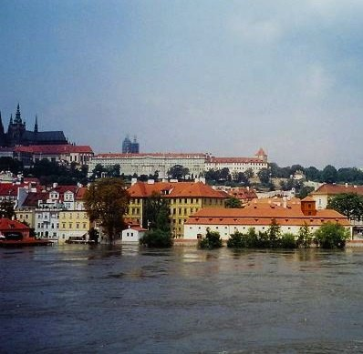Czech Republic flooding-Flickr-cc-S S Crivins