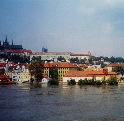 Czech Republic flooding-Flickr-cc-S S Crivins