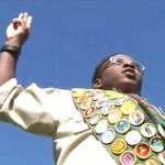 Eagle Scout is youngest-ever African-American - WTMJ video