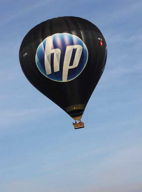 HP balloon - oosp Flickr - cc