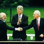 Hussein_Clinton_Rabin-WHphoto