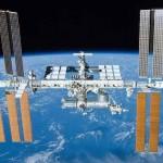 International_Space_Station_NASA