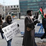 Kenya protest at UN-AndyInNewYork-CC-Flickr