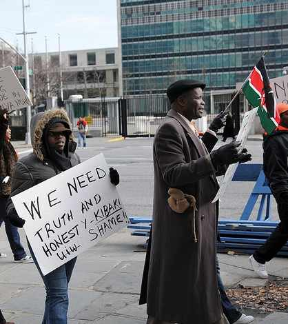 Kenya protest at UN-AndyInNewYork-CC-Flickr
