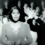 Marian-Anderson-sings