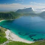 Norway coast-Bard Løken-WWF-use-only