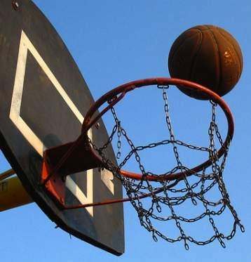 basketball hoop worn-ryan fung-flickr