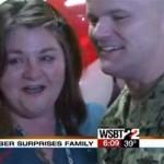 military reunion-WSBTvideo