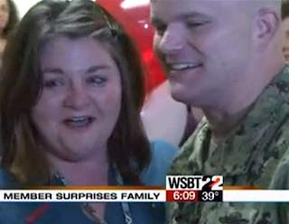 military reunion-WSBTvideo