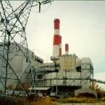 power plant Alberta-small