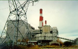 power plant Alberta-small