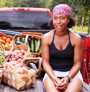 produce for the poor-CNN Hero