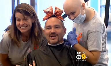 shaving-head-firefighter-CBSvid
